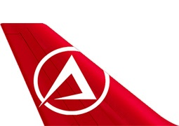 پرواز به AtlasGlobal-logo