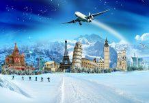 سفرهای زمستانی نکات ضروری سفر