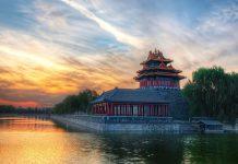 بهترین هتل های پکن برای اقامت گردشگران