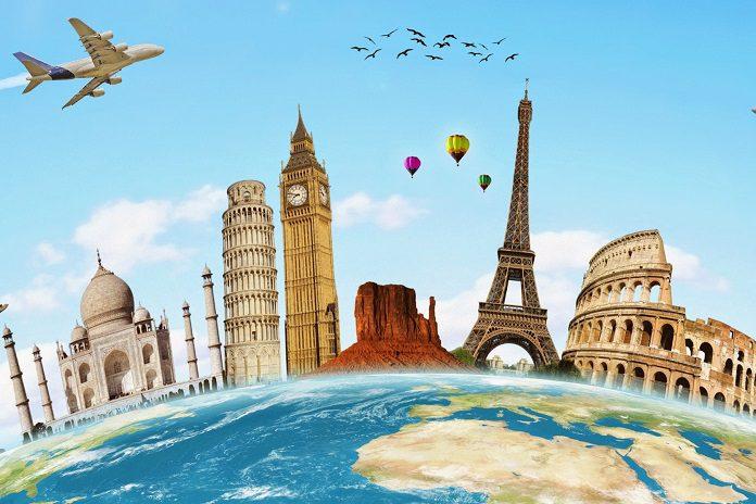 اجاره آپارتمان مبله دکوراسیون ویژه شهرک الهیه قشم کد-2920