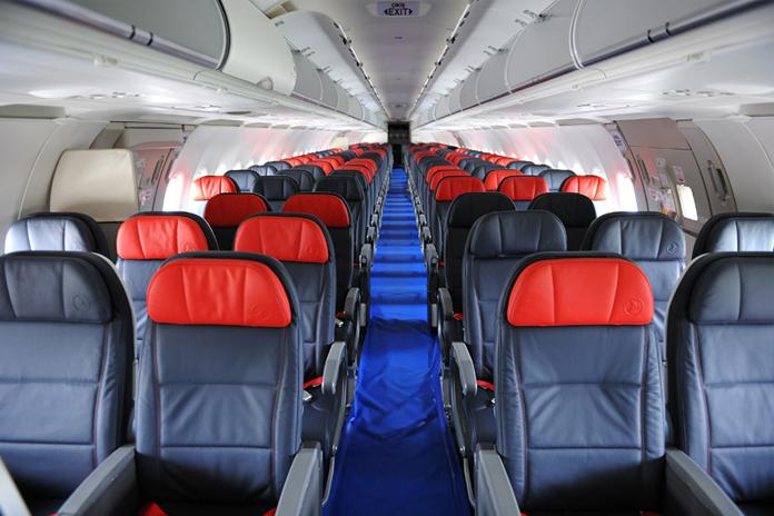 turkish airline economy