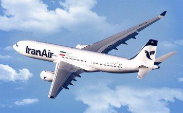 iranair-1