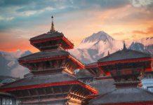 سفر به نپال