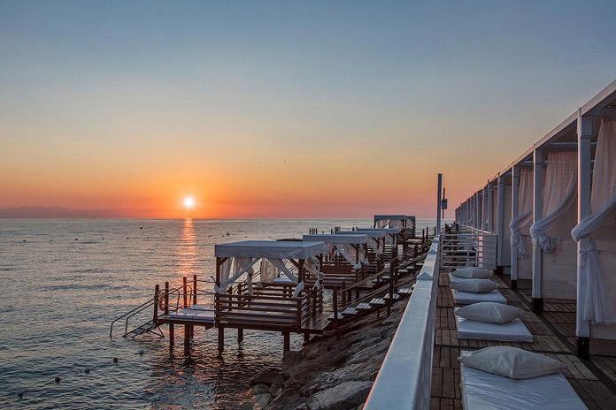 Rixos Sungate Hotel Antalya-01