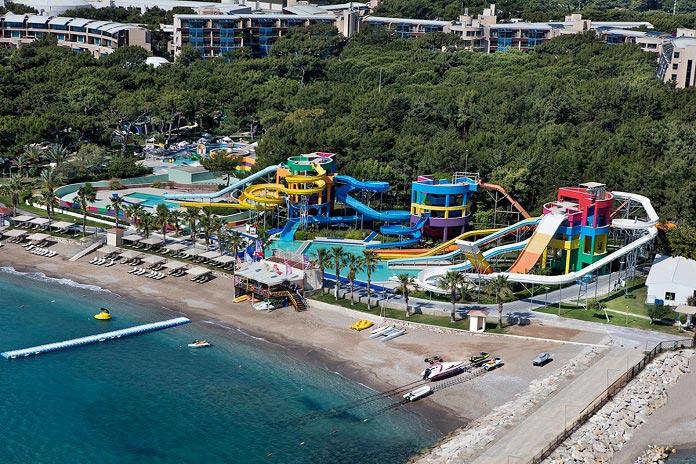 Rixos Sungate Hotel Antalya-04