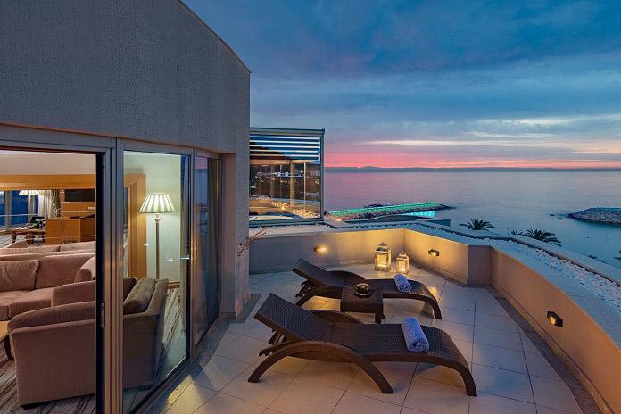 Rixos Sungate Hotel Antalya-05