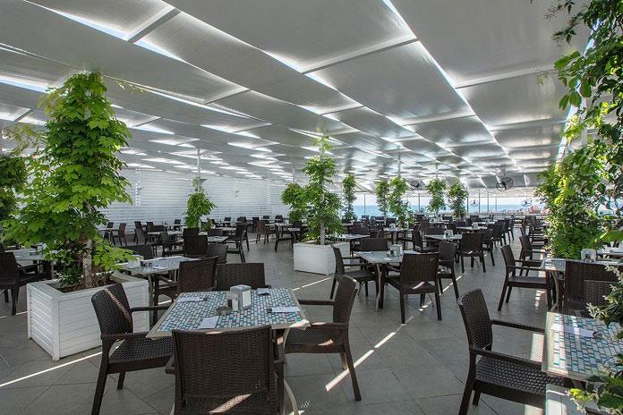 Rixos Sungate Hotel Antalya-06