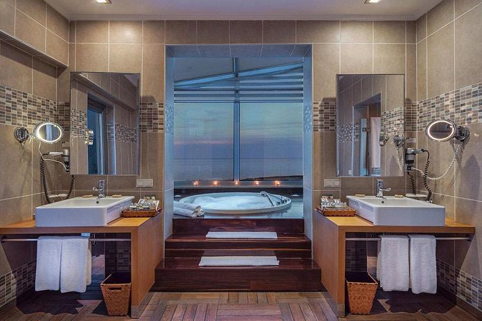 Rixos Sungate Hotel Antalya-08
