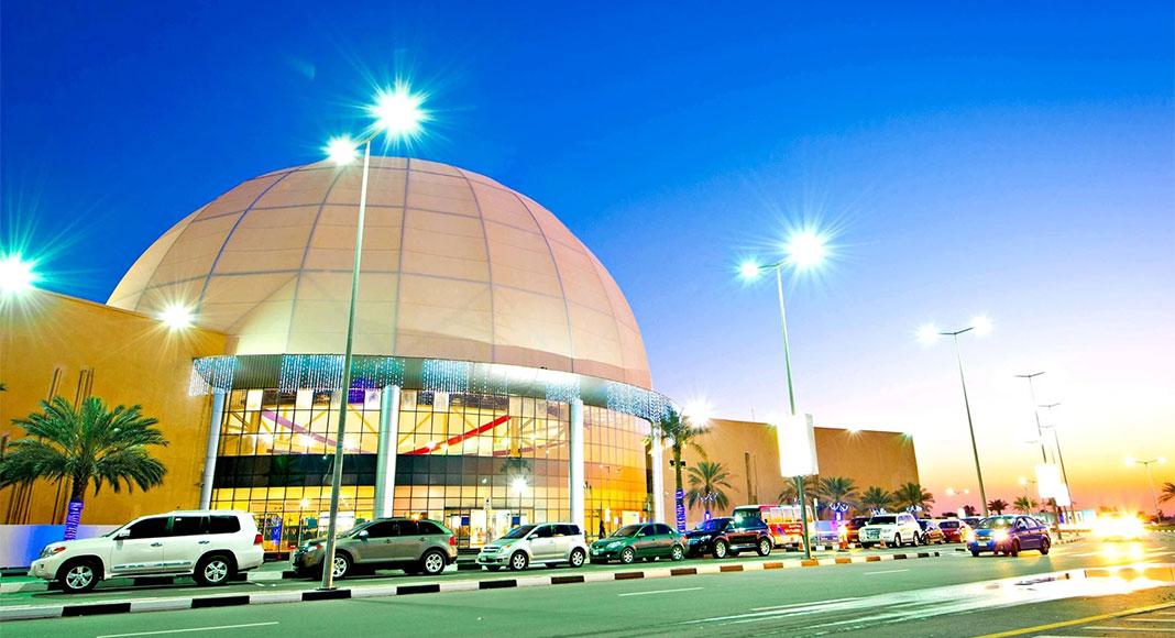 اوت لت مال دبی ؛ خریدی ارزان از برترین برندها - سفر و گردشگری