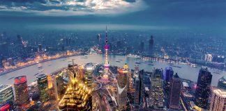 راهنمای سفر به شهر شانگهای