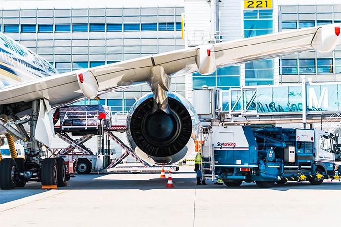 افزایش بدهی شرکت های هواپیمایی