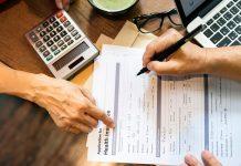 فرم های سلامت و تعهدنامه